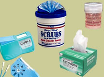 3-cleaners-swabs-wipes-gel